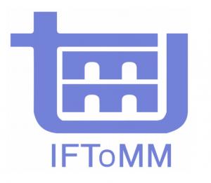 IFToMM
